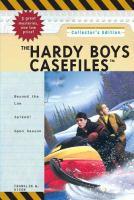 The Hardy Boys Casefiles Collector's Edition