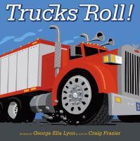 Trucks Roll!
