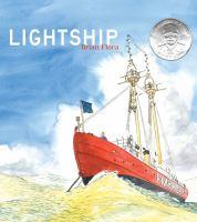 Lightship