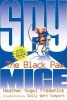The Black Paw
