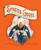 Spinster Goose