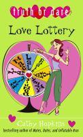 Love Lottery