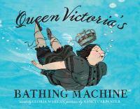 Queen Victoria's Bathing Machine