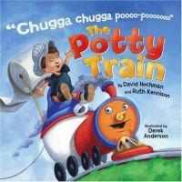 The Potty Train