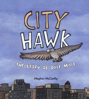 City Hawk