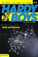 Death and Diamonds