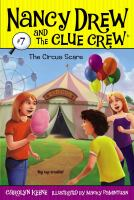 The Circus Scare