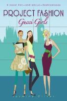 Gucci Girls