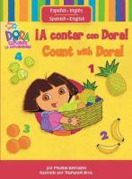 A Contar Con Dora!