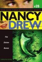 Nancy Drew, Girl Detective