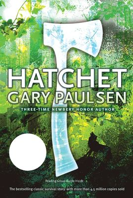 Hatchet(book-cover)