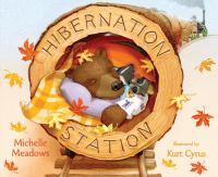 Hibernation Station