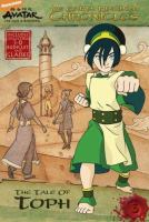 The Tale of Toph