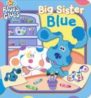 Big Sister Blue