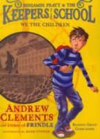 Benjamin Pratt & the Keepers of the School