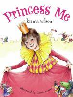 Princess Me