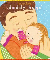 Daddy Hugs [braille]