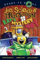 Kat's Mystery Gift