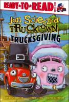 Trucksgiving