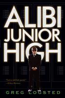 Alibi Junior High