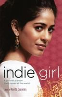 Indie Girl