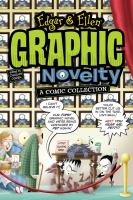 Graphic Novelty