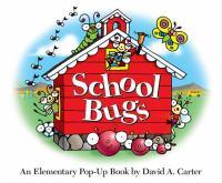 School Bugs