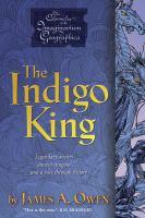 The Indigo King