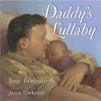 Daddy's Lullaby