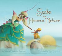 Suite for Human Nature