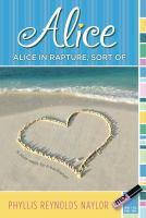 Alice in Rapture, Sort of