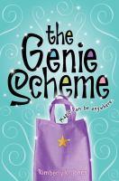 The Genie Scheme