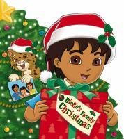 Diego's Family Christmas