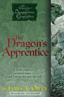The Dragon's Apprentice