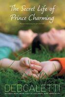 The Secret Life of Prince Charming