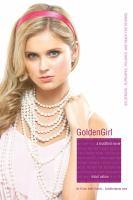 GoldenGirl