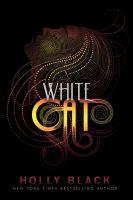 The White Cat