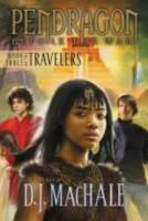 The Travelers, Book Three
