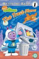The Trash Planet