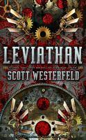 Leviathan440 p. : ill., map ; 24 cm.