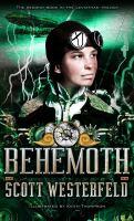 Behemoth