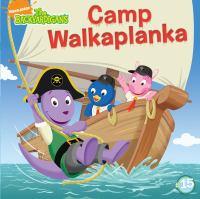 Camp Walkaplanka