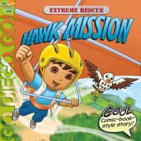 Extreme Rescue