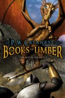 The Books of Umber