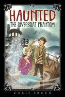 The Riverboat Phantom