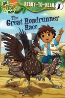The Great Roadrunner Race