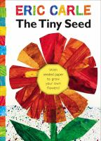 Image: The Tiny Seed