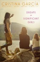 Dreams of Significant Girls