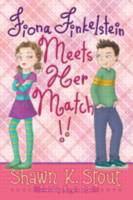 Fiona Finkelstein Meets Her Match!!