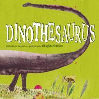 Dinothesaurus